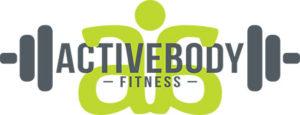 ActiveBody Fitness